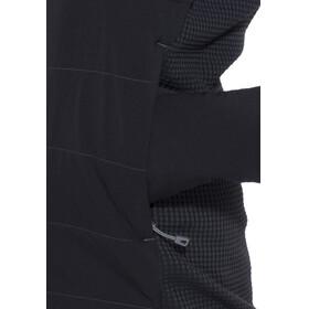 Patagonia Nano-Air Light Hybrid Jacket Women Black